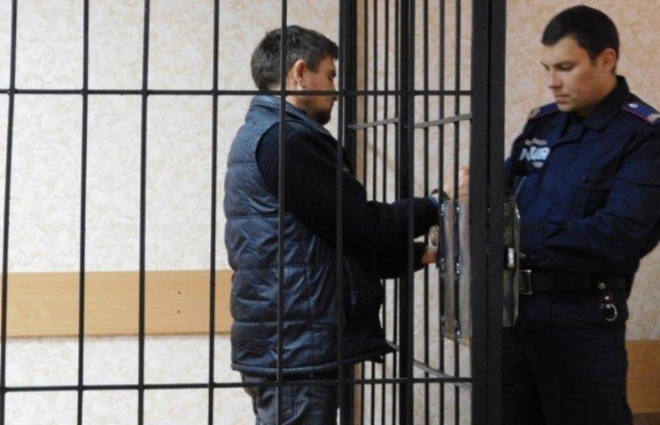 На Миколаївщині відпустили маніяка-педофіла, який ледь не згвалтував дитину