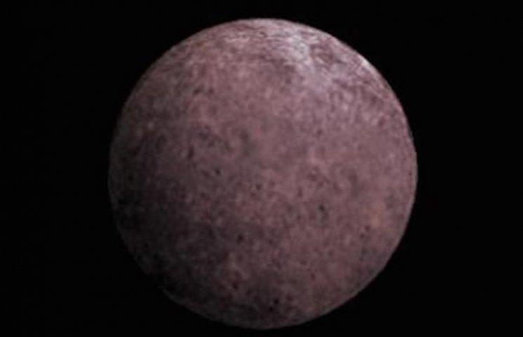 Астрономи розповіли про нову планету у Сонячній системі