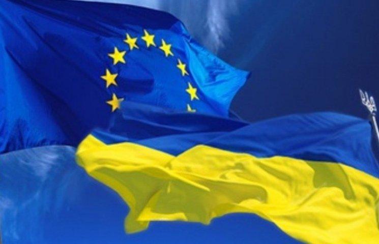 Рушник єднання, гастрофест, мюзікл: як Миколаїв святкуватиме День Європи