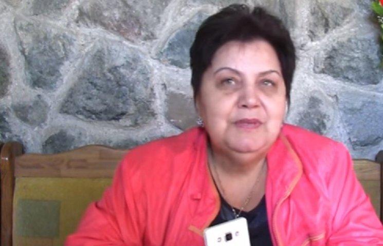 Мати Джамали вперше прокоментувала перемогу доньки