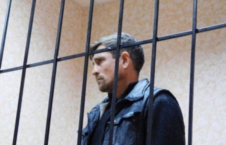 У Миколаєві взяли під варту педофіла, який намагався розбестити 10-річну дівчинку