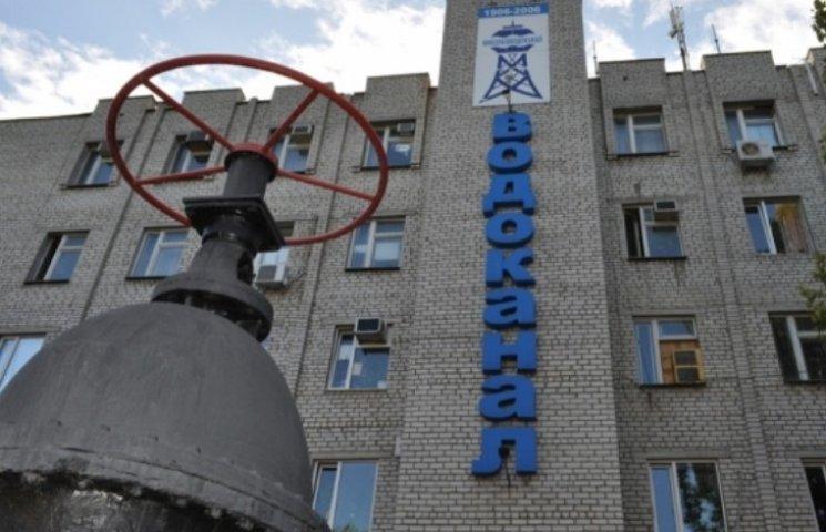 Очолити миколаївські комунальні підприємства хочуть киянин та харків