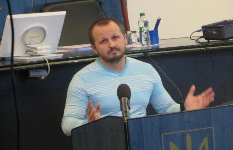Головний освітянин Хмельницького знову зкреативив, знову щодо шкільної форми