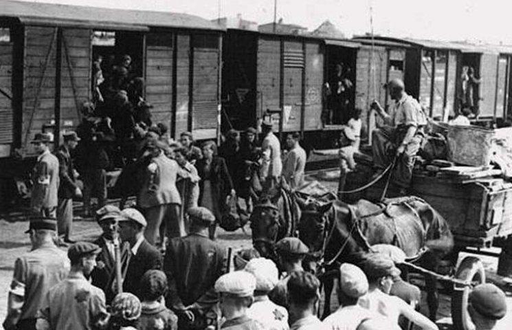 День, який кримські татари ніколи не забудуть