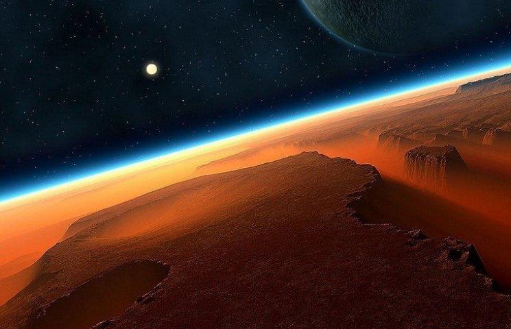 Вінничанин вийшов до фіналу Всесвітнього конкурсу NASA