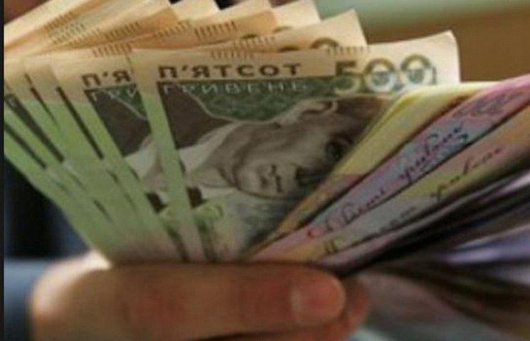 У Філатова відклали збільшення зарплати топ-чиновників