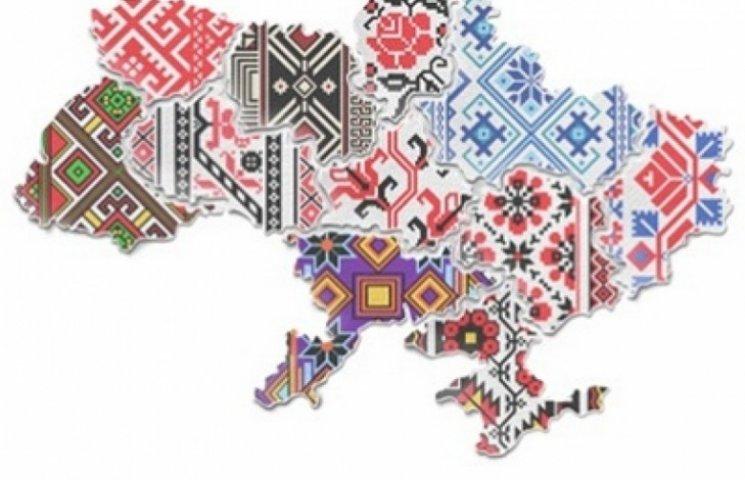 В Одесі відбудеться одразу два мегамарши вишиванок