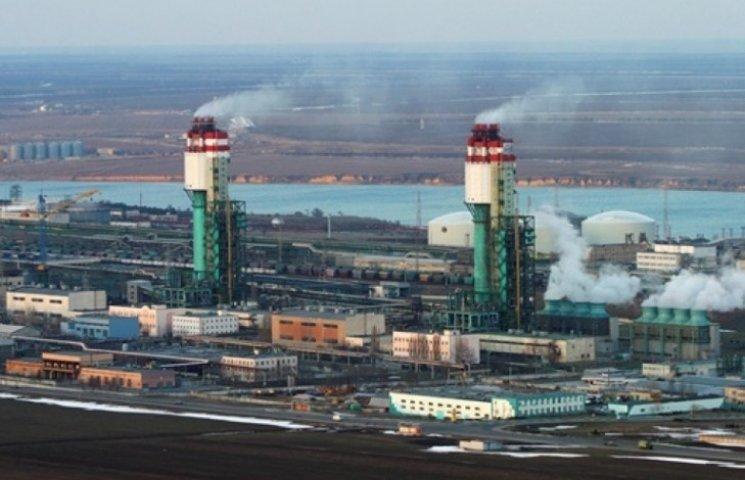 Кабмін затвердить умови приватизації Одеського припортового