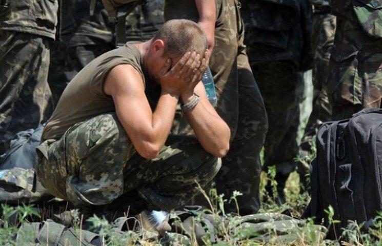 За підсумками Мінська: Бойовики не приховано шантажують Україну заручниками