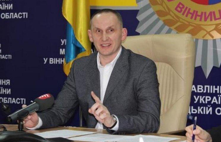 """В СБУ никак не ожидали """"такого вот конца"""" с Шевцовым"""