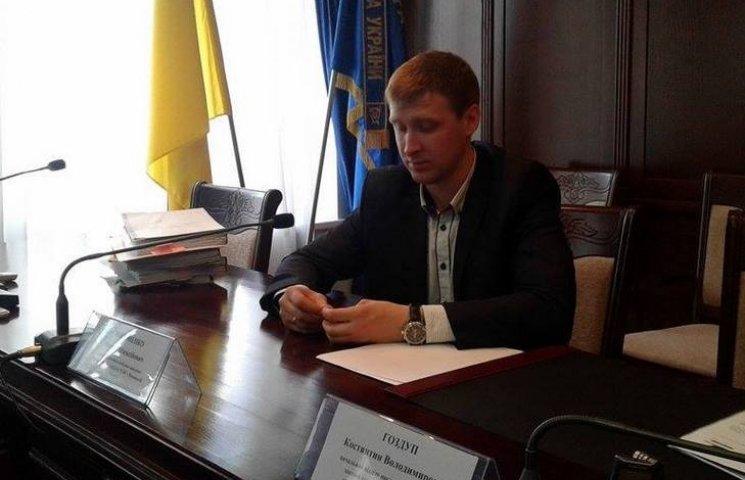 Підстав заборонити Шевцову займати посади у правоохоронних органах немає, - СБУ