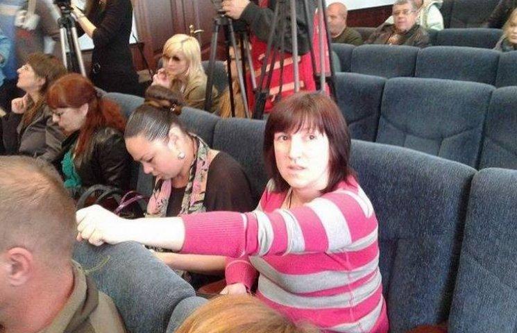 Прокурорську постанову про закриття справи Шевцова збираються оскаржувати