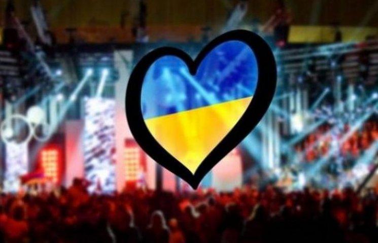 """Чому наступне """"Євробачення"""" Україні варто провести в Одесі"""