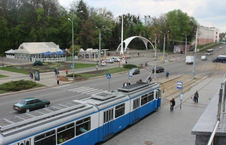 Вінницькі депутати планують підвищити вартість проїзду
