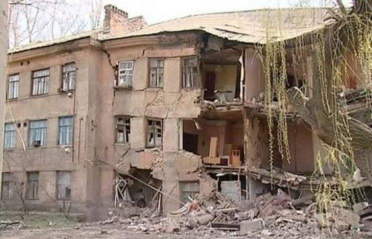 США выделили Украине еще $28 миллионов гуманитарной помощи