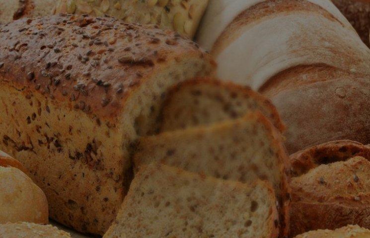 """Экономисты обещают украинцам """"европейскую"""" цену на хлеб"""