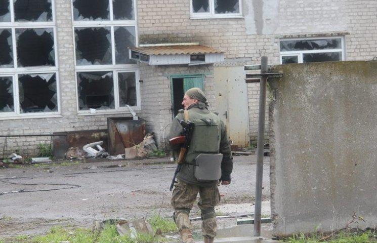 Генштаб показав, в яких умовах військові боронять позиції під Авдіївкою (ФОТО)
