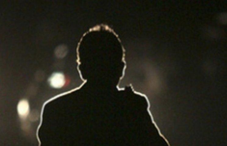 В Одесі грабіжник-невдаха зірвав ланцюжок з шиї дівчини, тікаючи, загубив його