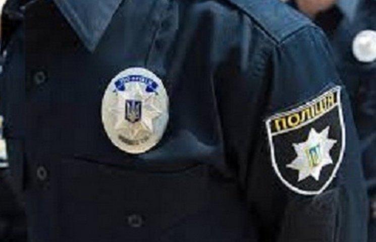 Минулого вікенду у Вінниці активізувались крадії та сімейні розбишаки