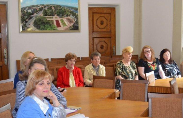 У Миколаєві хочуть знову перейменувати декомунізовану вулицю (ФОТО, ВІДЕО)