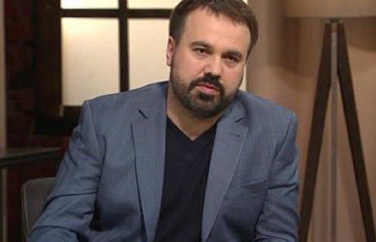 Антон Лірник вперше розповів про смерть доньки