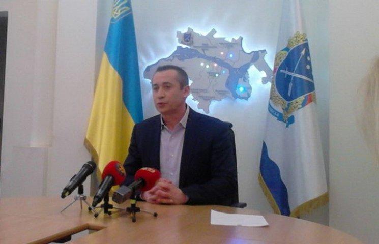 Першим кандидатом на крісло Філатова у Раді пішов його політичний опонент