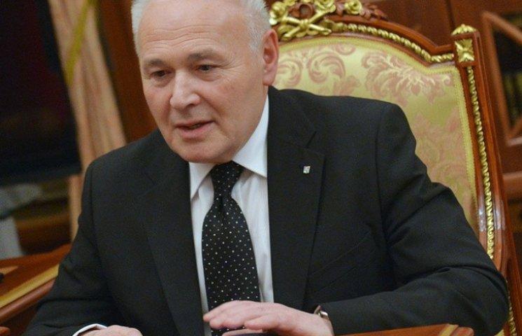 """На Росії губернатор готовий подарувати безпородного кота замість """"тигра"""" Кадирову"""
