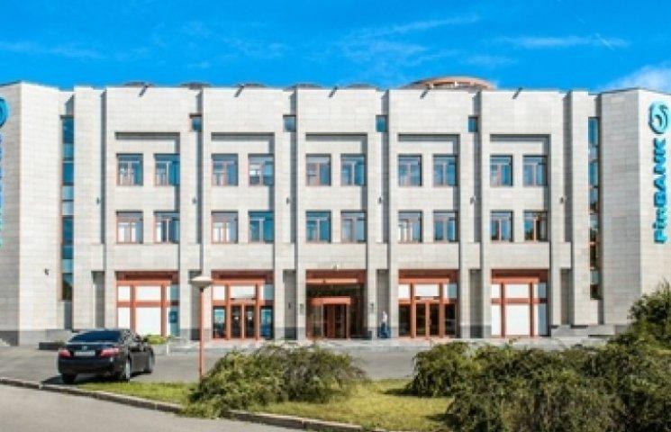 Центр адмінпослуг в Одесі може закритися