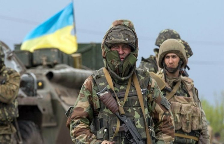 До Харківського військового шпиталю поступили важкі поранені з Донбасу