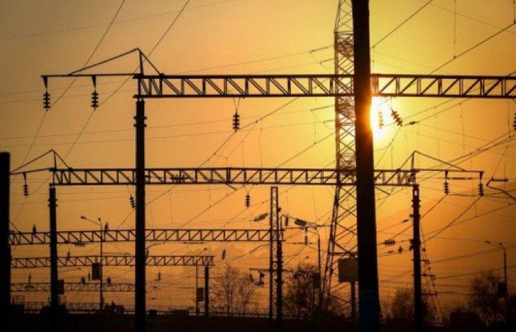 Министр энергетики выступает за достройку блоков на ХАЭС