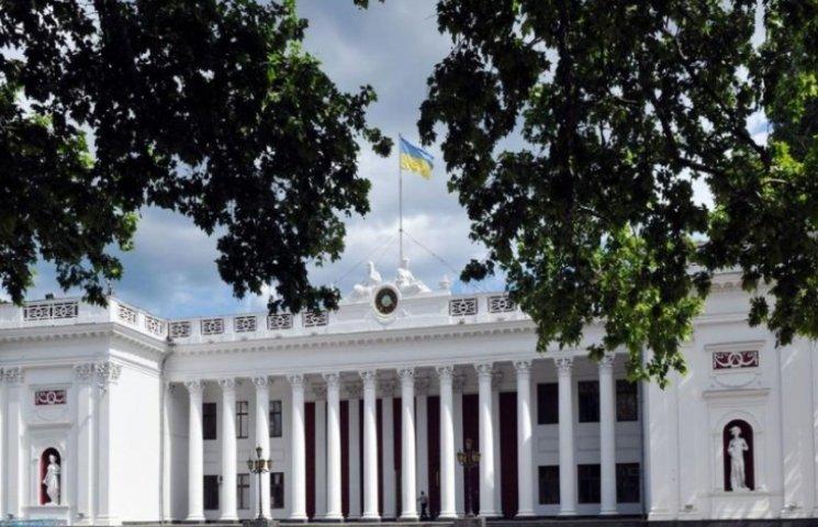 В Одессе умер последний Герой Советского Союза из числа участников Второй мировой войны