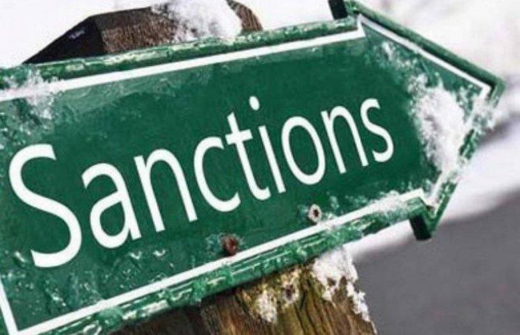 Які санкції можуть зняти з Росії після повернення Савченко