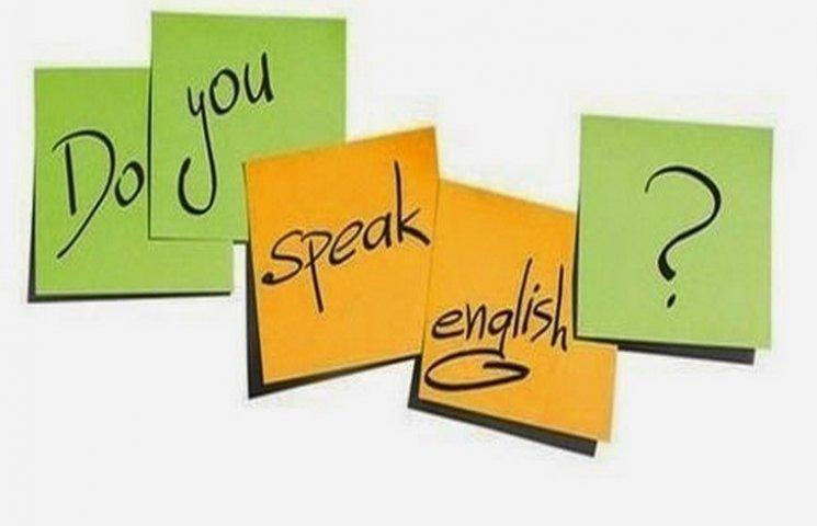 У Хмельницькому дітей АТОшників безкоштовно вчитимуть іноземним мовам