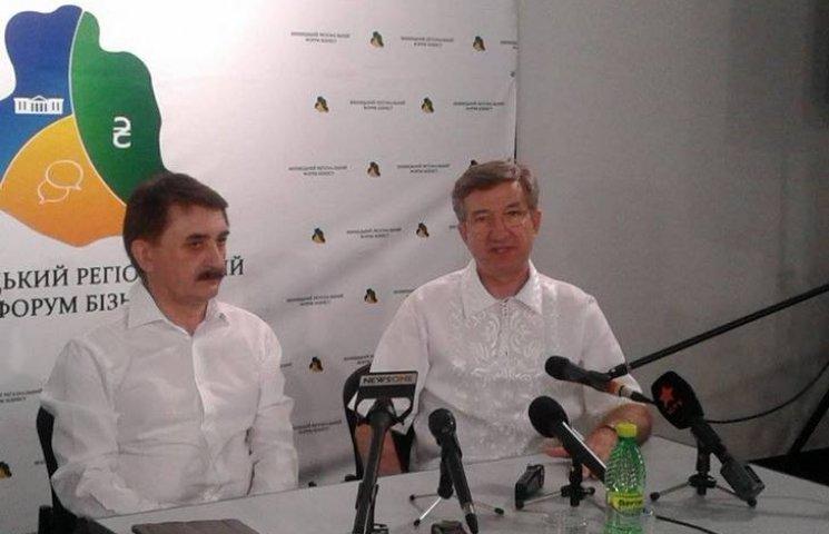 Тарута: Савченко у Раду йти рано, відрив з реальністю дуже великий