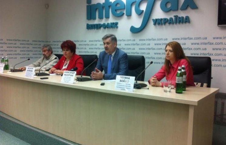 Жителей многоэтажек ждут мошенники и высокие тарифы, если не вмешается парламент, - Александр Мазурчак