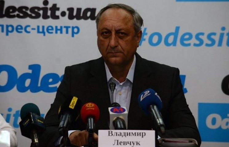 Бюджет Одещини виділив 25 мільйонів для Одеського обласного державного архіву
