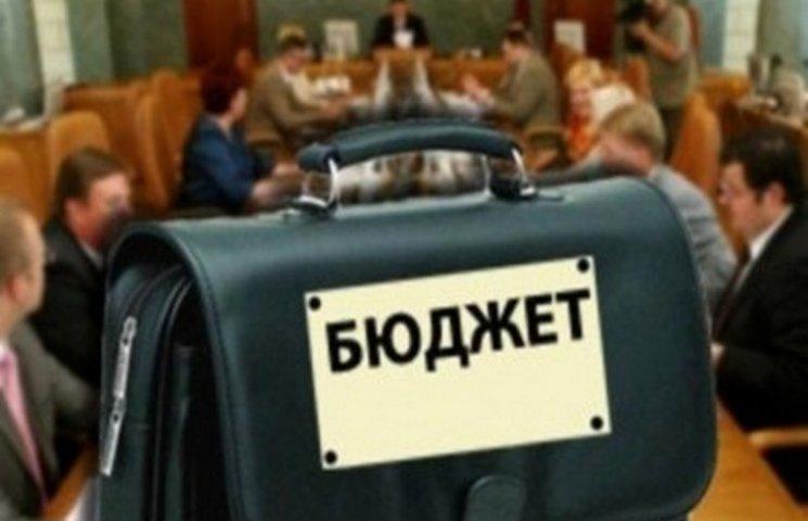 Бюджет Хмельниччини отримав 120 мільйонів від роздрібного акцизу