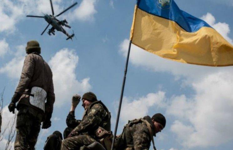 Російський імперський настрій не дасть закінчити війну, – волонтер Роман Донік