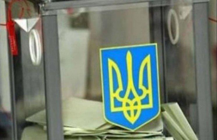 """Стало відомо, хто """"рулитиме"""" виборами у Дніпрі по округу Філатова"""