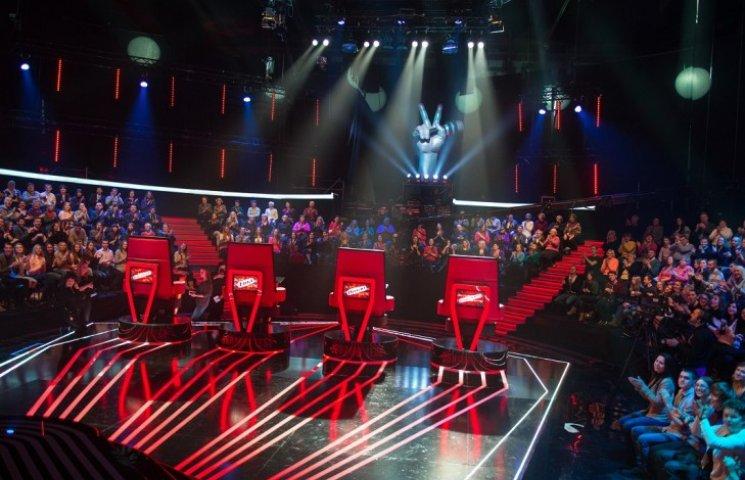 Голос країни-6: Соцмережі розлютив фінал шоу