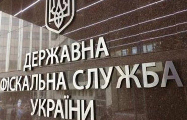 З початку року податківці Одещини зареєстрували 61 правопорушення на майже 56 млн грн