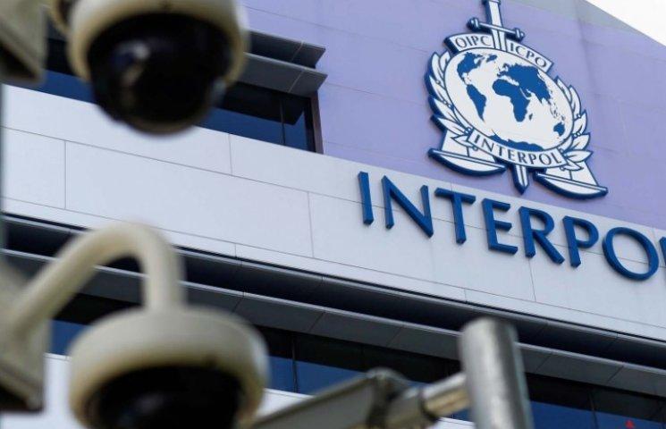 На Одещині затримали громадянина Туреччини, якого розшукував Інтерпол
