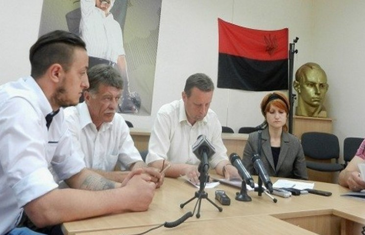 Активиста и депутата с Тернопольщины могли убить из-за конфронтации с местными судьями