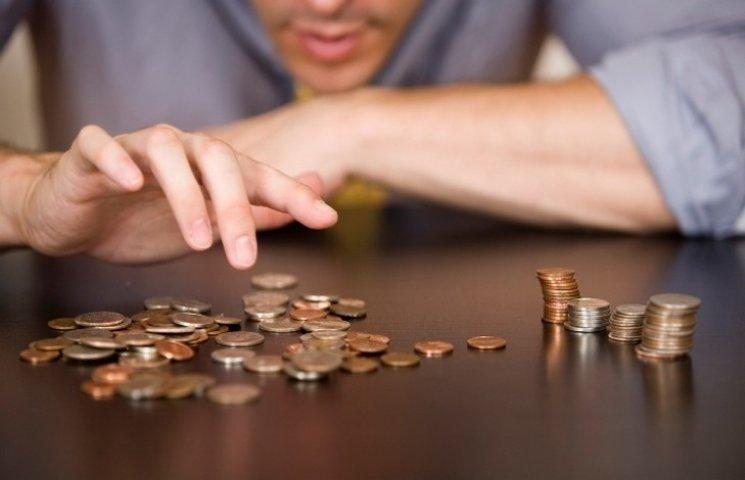 Зарплатних боргів на Хмельниччині поменшало