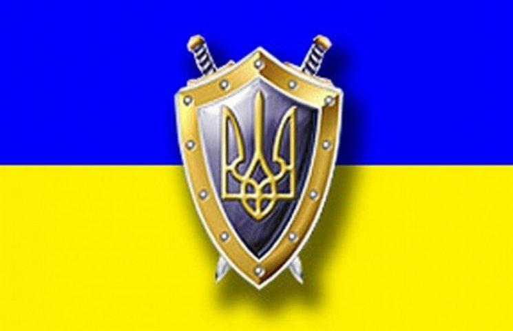 Прокуратура Одещини скерувала до суду обвинувачення стосовно двох екс-ДАІшників