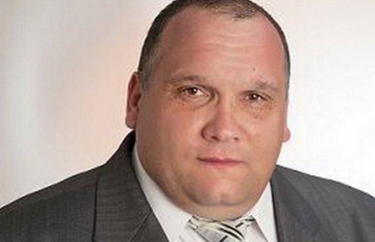 """Новим директором """"Вінницяоблводоканал"""" стане заступник Сиска"""