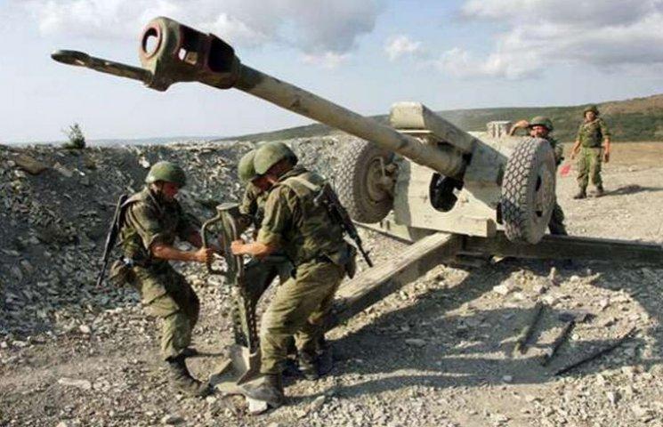 Під Авдіївкою 7 годин триває бій: Військові очікують нове загострення