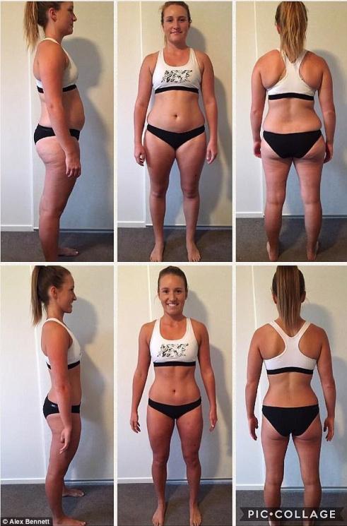 Смотреть Похудеть На 5 Кг За 7 Дней - Как Быстро Похудеть