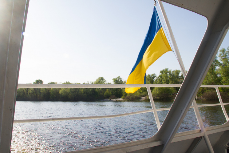 http://img.depo.ua/745xX/May2017/231188.jpg