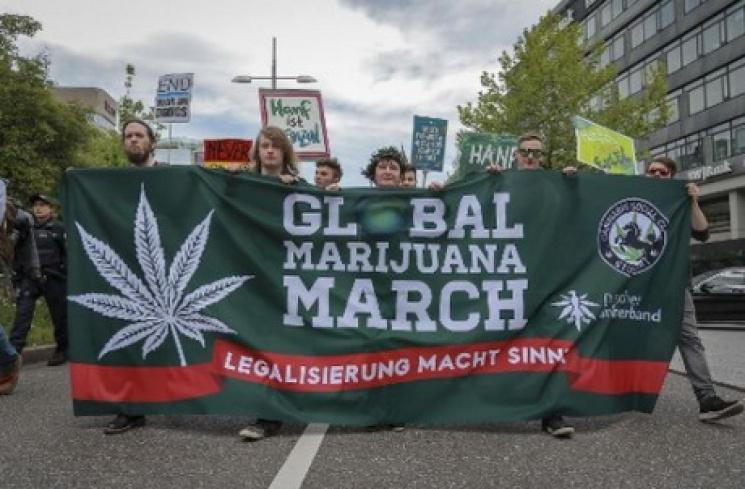 Законы германии марихуана шалва марихуана